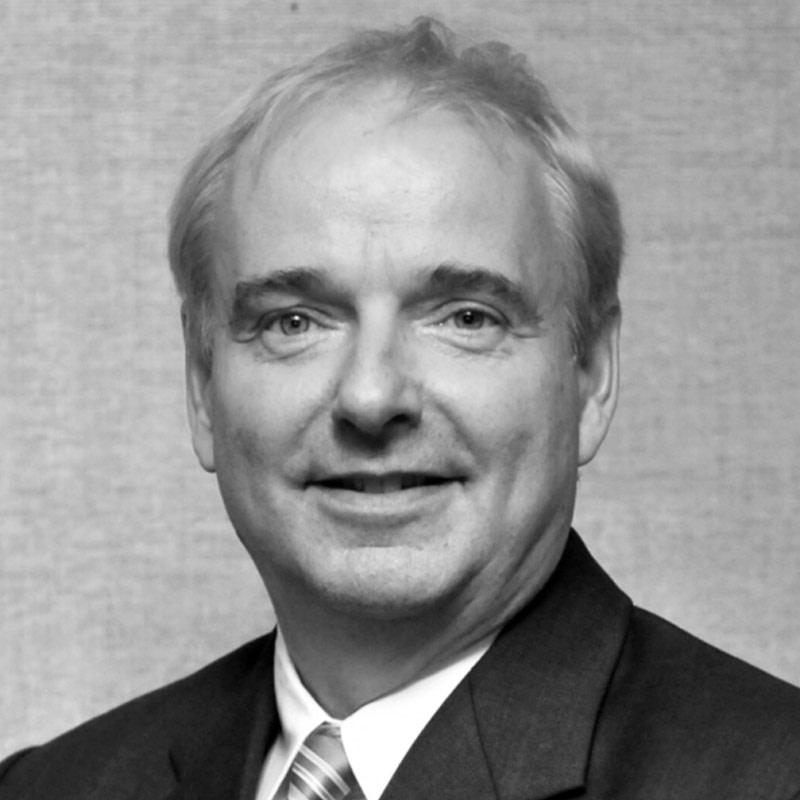 Jan Johansson, Senior Advisor at Unifire AB