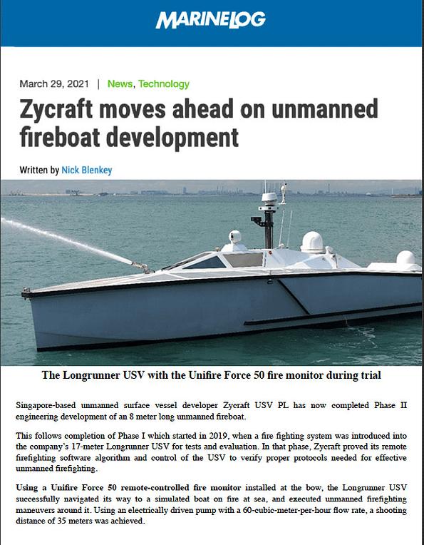 MarineLog-Zycraft-Force50