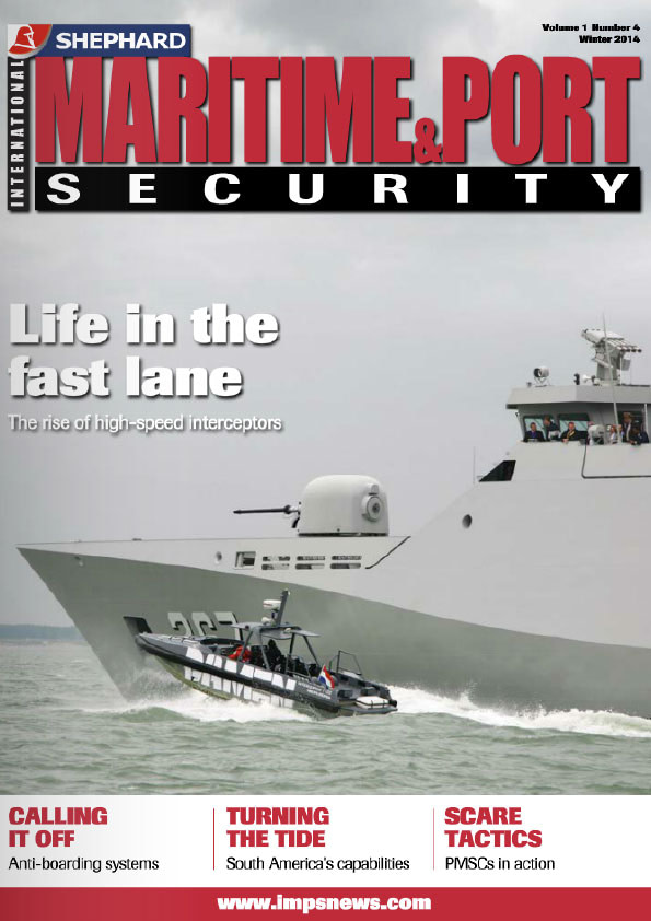 Mag-Maritime-Port-Security-2016-Winter